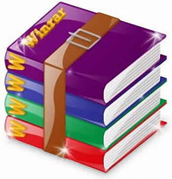 http://www.aplieuropa.com/Programas/winrar.jpg
